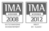 IMA-Awards