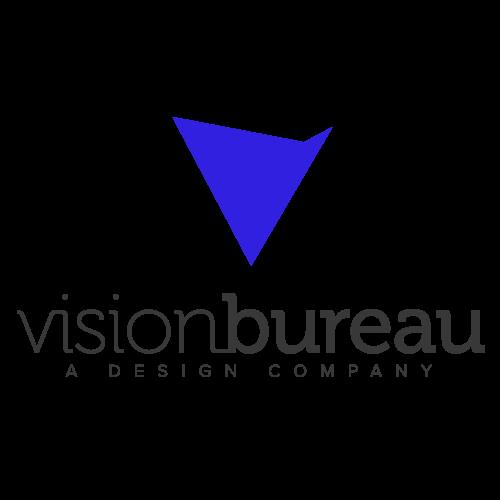 Vision Bureau Logo